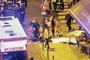 Η Γαλλία διώχνει τους επικίνδυνους ισλαμιστές