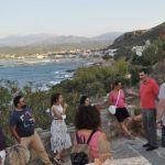 Θερινό Σχολείο για την Αειφορία στην Ορθόδοξο Ακαδημία Κρήτης