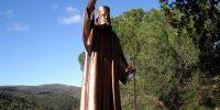 Η Ι.Μητρόπολη Σπάρτης τιμά τον ¨καπετάν Δεσπότη¨,επίσκοπο Βρεσθένης Θεοδώρητο Β΄