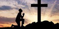 Ποιος σας  είπε ότι η διοικούσα Εκκλησία είναι «μεσίτρια» στις προσευχές μας  προς τον Θεό;;;