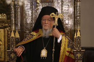 Πατριαρχείο Μόσχας: Ο Βαρθολομαίος ισχυρίζεται ότι έχει πάντα δίκαιο- Ο Πατριάρχης ουδόλως είναι Πάπας της Ρώμης