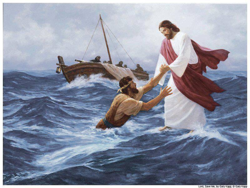 You are currently viewing Πού είναι ο Θεός σε τόσους θανάτους, αδικίες και καταστροφές; Στην ..άκρη που τον βάλαμε!