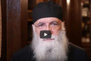 Προσευχή στον Άγιο Ιωάννη τον Ρώσο για εσάς
