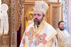 You are currently viewing H  εορτή του Τιμίου Σταυρού και της Αγίας Ευφημίας στην μαρτυρική Σμύρνη