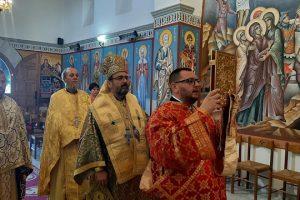 "Aρχιεπίσκοπος Αναστάσιος: ""Η εξουσία είναι ένας επικίνδυνος καρκίνος…"""