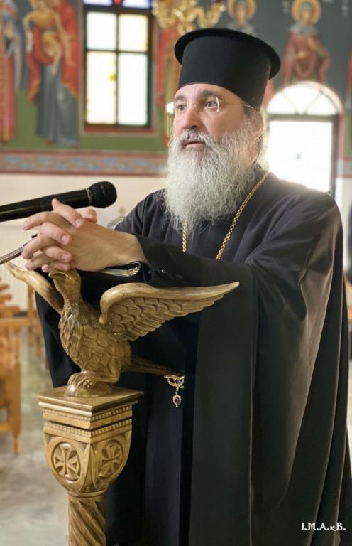 You are currently viewing «Ἡ ἀντιμετώπιση τοῦ κορονοϊού από τὸν Χριστιανό»