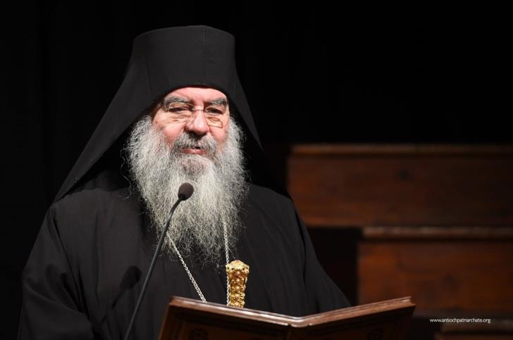 You are currently viewing Λεμεσού Αθανάσιος: «Δεν ζω με το όραμα του Αρχιεπισκοπικού Θώκου – Αυτό είναι πλάνη και αμαρτία» – Ερώτημα ΕΞΑΨΑΛΜΟΥ: Δηλαδή Σεβ. Άγιε Λεμεσού μας λέτε ότι δεν θα θέσετε υποψηφιότητα; Αυτό να απαντήσετε ευθέως!