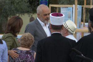Αναζήτηση αγνοούμενων κληρικών και πιστών κατά τον αθεϊστικό διωγμό στην Αλβανία….
