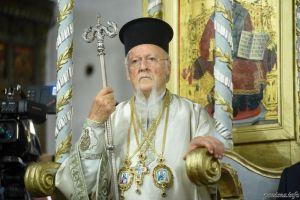 Οι ρωσικές μυστικές υπηρεσίες εξαπέλυσαν νέα επικοινωνιακή επίθεση κατά του Οικουμενικού Πατριάρχη