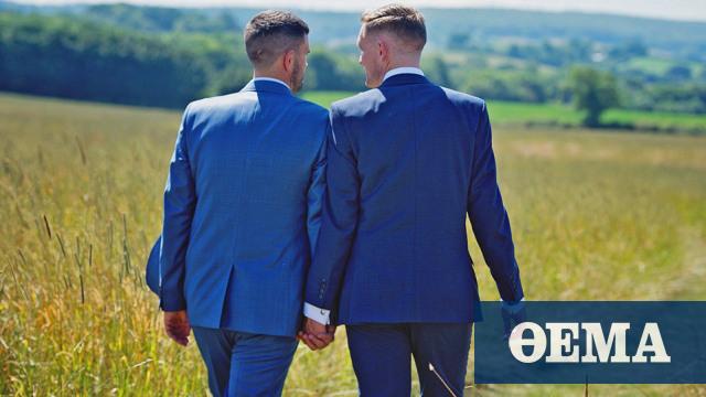 You are currently viewing Δημογραφικό: 160 προσωπικότητες ανοίγουν θέμα για τα δικαιώματα των ομόφυλων ζευγαριών