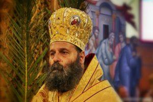 Τα νέα μεγαλόπνοα σχέδια του Μητροπολίτη Ιωαννίνων για την αναγέννηση της Βελλάς