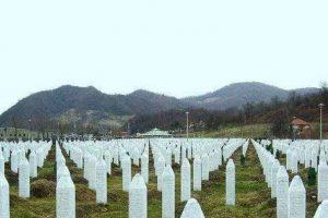 Πακιστανοί και Αφγανοί ζητούν τη δημιουργία μουσουλμανικού νεκροταφείου στην Αττική
