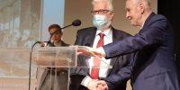 Με σφοδρές αντιδράσεις των Σουλιωτών έγινε το συνέδριο για τον Αλή πασά στα Γιάννινα