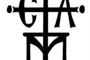 Εγκύκλιος του Σεβ. Μητροπολίτου Εδέσσης κ. Ιωήλ για την  επίσημη Αγιοκατάταξη του Αγίου Καλλινίκου