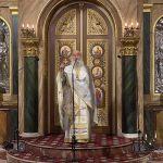 Πρωτ. Χρίστος Χριστοδούλου: Οι άγιοι πέτυχαν τον σκοπό της δημιουργίας τους