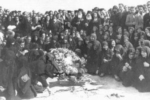 Η (άγνωστη) Σφαγή της Δράμας το 1941 – Γιατί δεν υπάρχει στα βιβλία της Ιστορίας;