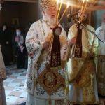Η εορτή του Αγίου Δημητρίου στη Κέρκυρα