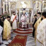 Η εορτή του Αγίου Λουκά στον ομώνυμο ναό Λειβαδίων Χίου- Φωτοστιγμές από τον εορτασμό